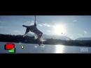 Arilena Ara - I'm sorry (Melo De Luana Luciano reggae remix)