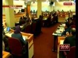 В нашей стране казахско-турецкие лицеи закрываться не будут