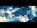Параллельные миры 2012 (Upside Down) Burning in the Skies - Linkin Park