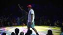 Jayy black VS Boy Mijo | Pool 2 | Fusion concept World final 2018
