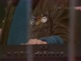 Альянс - На заре (1987) Стерео HD