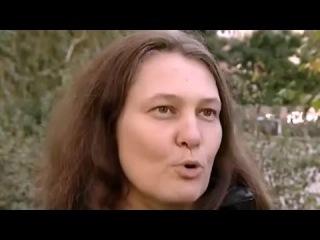 """""""Порошенко - вор и сын вора!"""" - адвокат Татьяна Монтян."""