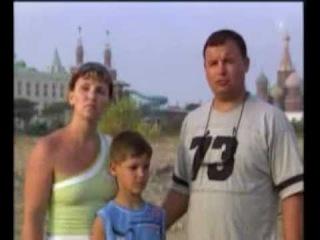 Аваков рассказал о ходе расследования финансовых преступлений компаний Курченко - Цензор.НЕТ 2796