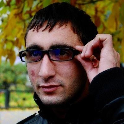 Таяр Раджави, 28 апреля 1990, Нижний Новгород, id51947856
