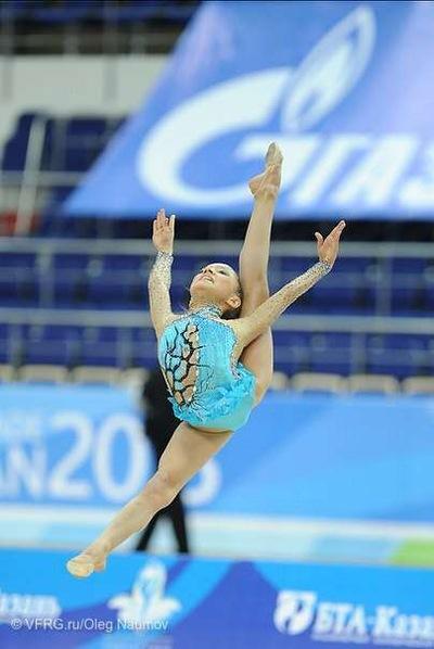 Маша Обухова, 29 января , Донецк, id209552104
