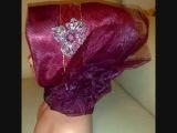 Rana Design HEDDESHEIM; Esarp Tasarimi, Hijab Design---www.rana-turban-design.de.tl