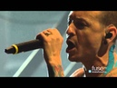 Linkin Park Numb Madison Square Garden 2011 HD