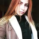 Лена Ласкова