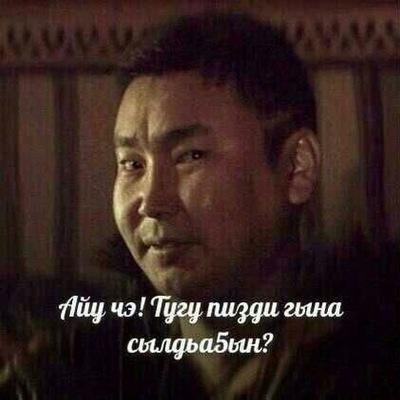 Стас Приблых, 10 апреля 1989, Севастополь, id224869197