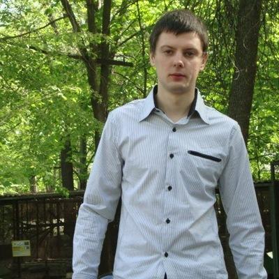 Сергей Погорелов, 3 июня 1990, Ростов-на-Дону, id127980063