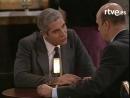 Episodio 270/71 - Marcos exige un encuentro con Elisa