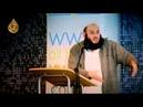 Умар Аль Банна Благодарен ли ты Аллаху