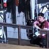 "THRASHER MAGAZINE on Instagram Caption contest ‼️‼️‼️ Filmed by @mikeysantillan"""