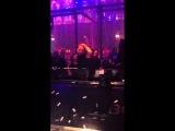 Sebastian Ingrosso 08.05.13 LIVE BCM PLANET DANCE MAGALUF 2013 - Reload