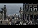10 Таинственных цивилизаций которые бесследно исчезли
