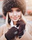 Lida Domracheva фото #30
