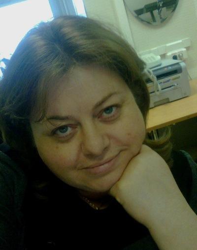 Елена Шадрина, 17 декабря 1970, Ханты-Мансийск, id121814258