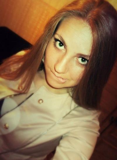 Настюша Попова, 8 декабря 1998, id226570204