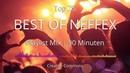 Top 25 NEFFEX - BEST OF NEFFEX - Top NEFFEX Mix Playlist | 90 Minuten