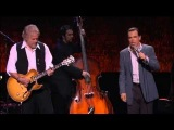 Kurt Elling with Randy Bachman - She's Come Undone