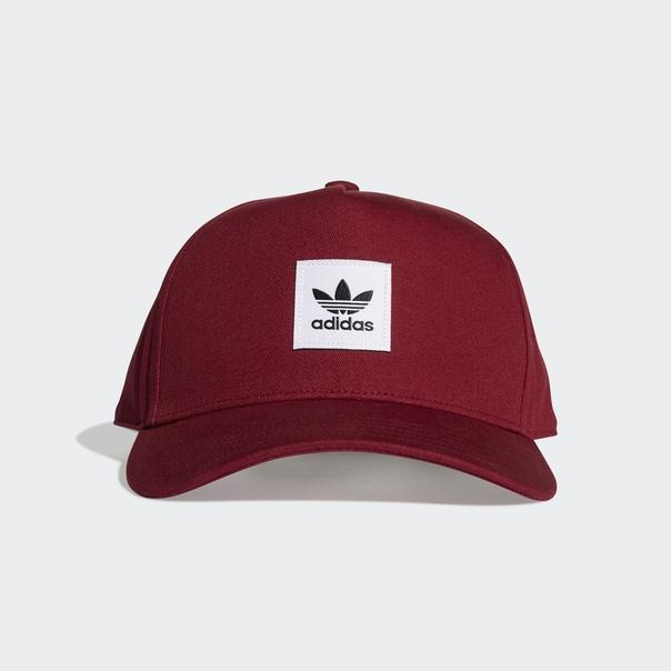 Кепка Adidas AFRAME CAP