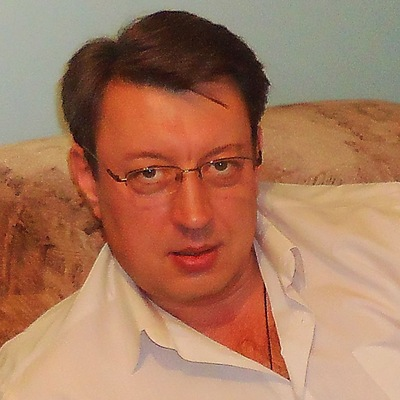 Сергей Богданович, 16 марта , Днепропетровск, id53624952