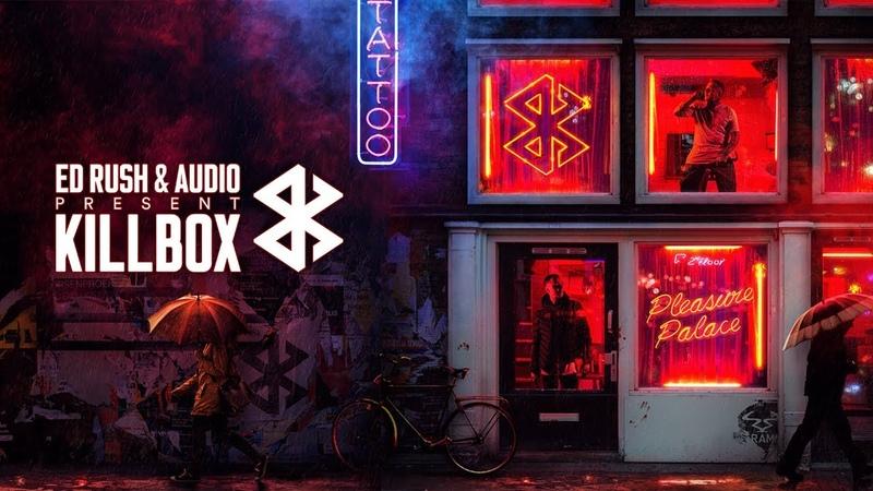 Killbox 'Colony'