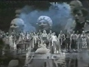 Les Misérables Duisburg 1996 proshot
