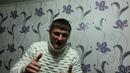 Александр Юдин фото #3