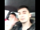 В Уфе на пархоменко ххх