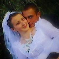 Ирина Корнийчук, 31 марта , Тернополь, id202397626