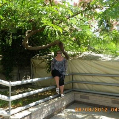 Александра Молокоедова, 23 августа , Магадан, id51589215