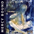 Edwin McCain альбом Mercy Bound