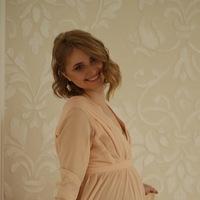 Антонина Крапчикова