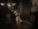 Дом Ночных Призраков (House on Haunted Hill) (1959) (Драматический Триллер  Фильм Ужасов)