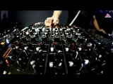 Deep House presents: LOUIE VEGA in The Lab LDN (Ministry of Sound x Groove Odyssey Takeover)  [DJ Live Set HD 1080]
