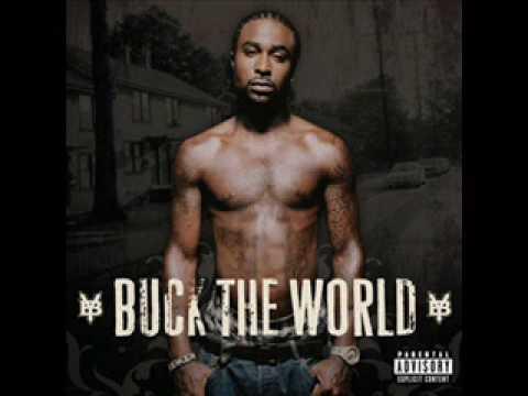 Young Buck - Buss Yo' Head