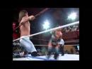 WWF Raw №17 (17.05.1993)