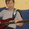 Nikolay Isaev