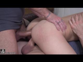 Matilde Ramos PornMir, ПОРНО ВК, new Porn vk, HD 1080, DP, Anal, Big Cock, Blowjob, Threesome, Latina [720]