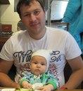 Андрей Бекшаев фото #13