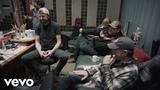 Brooks &amp Dunn, Luke Combs - Brand New Man (with Luke Combs)
