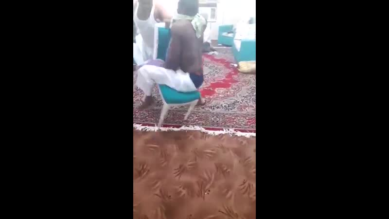 Que les jeunes Africains comprennent enfin quil vaut mieux être débrouillard chez soi quesclave chez lautre Qatar