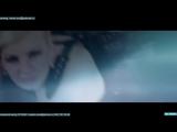 Dj Layla feat. Sianna - Im your angel - 720HD - VKlipe.com