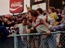 1981 Week 8 Highlights Browns vs Colts (Sipe 444 yards)
