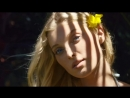 Zedd Maren Morris Grey The Middle Drian Vinar Lindo Habie Remix vidchelny
