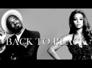 Beyonce ft.  André 3000 - Back To Black (Official Song) *The Great Gatsby Soundtrack*