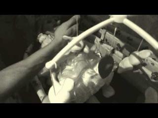 неадекватный папа 1 серия 19 10 2013 Ходячие мертвецы The Walking Dead 4 сезон  Карпов 2 сезон 1 2 3 4 5 6 7 8 9 10 11 12 13 14 15 16 17 18 19 20 21 22 23 24 25 26 27 28 29 30 31 32 33 серия Отбросы Видео с регистратора в момент взрыва. Волгоград новый год 2014 тор 2 dvd Реальные люди / Настоящие люди Телекинез  Клятва. Вэбизоды Туннель Шерлок Атлантида Люди будущего