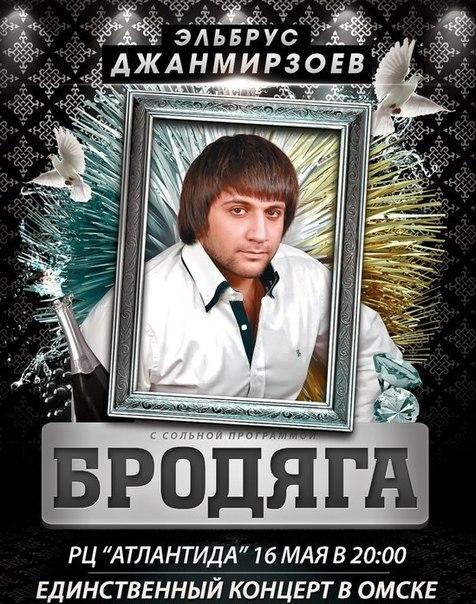 AUTO.RIA – Спецтехника Луганская область - трактора.