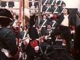 1980 Композитор Андрей Петров Нужна хорошая мелодия.